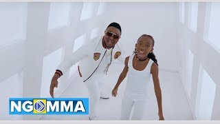 AMANI G FT PITSON - NI POA (OFFICIAL VIDEO)