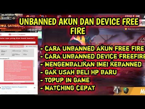 unbanned-device-free-fire-terbaru-versi-1.50.3-no-lag-|-bisa-top-up-|-login-fb,vk,google