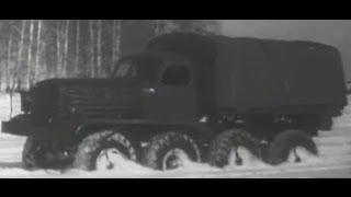 видео НОВЫЕ НАЗНАЧЕНИЯ В GALLERY