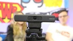 Best Webcam for Live Streaming