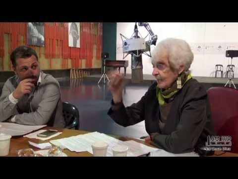 """<h3 class=""""list-group-item-title"""">Felipe Solá, Pablo Trueba y Carlos Foradori en ¿Por qué? (parte 2)</h3>"""
