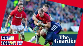 Recent history is on Wales's side but England can have final word