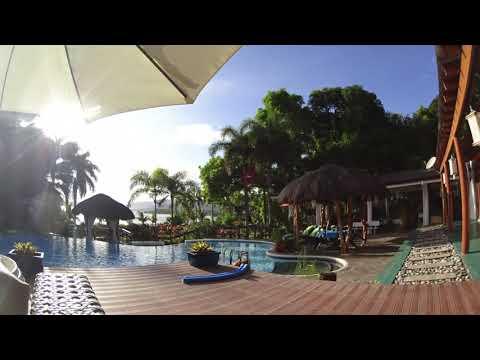 Awilihan Resort Tanauan, Batangas Timelapse