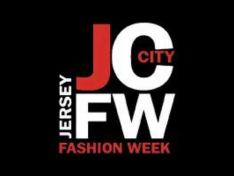 092115 Jersey City Fashion Week 2015's Priscila Pender