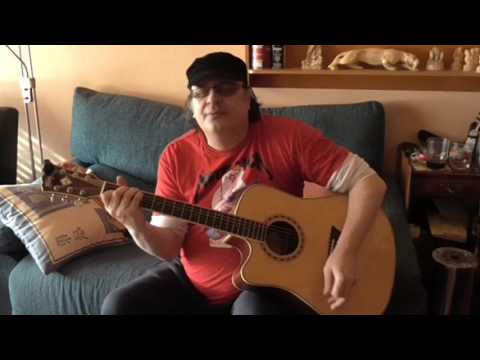 Cover - No dudaria (Antonio Flores)