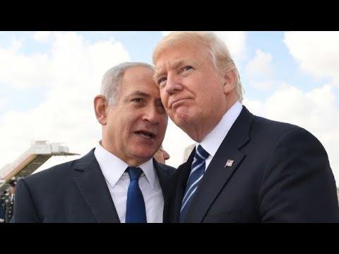 Israel Wants U.S. to Weaken and Isolate Iran - RAI with Trita Parsi (3/3)