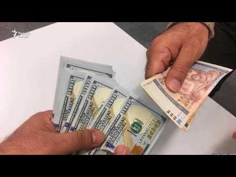 Аскар Нурализода барои $500 000 ришва 11 сол зиндонӣ шуд