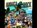 Jamaica Rock Riddim Mix (Full) Feat. Chris Martin, Busy Signal, Cecile, Ginjah (June 2020)