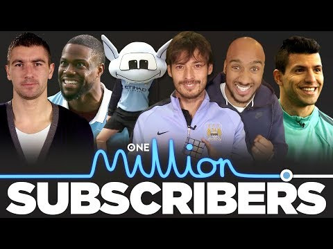 OUR JOURNEY TO 1 MILLION! | YouTube Timeline | 1 Million Subs