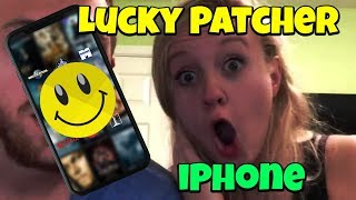 Lucky Patcher iOS / iPhone - How To Download Lucky Patcher on iOS