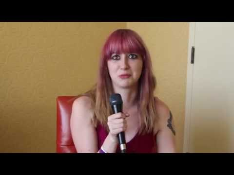 B-Sides On-Air: Sleeper Agent Interview at SXSW 2014