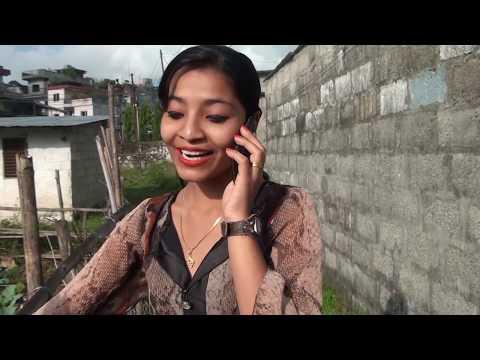 Nepali Comedy Serial Chor