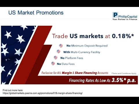 Pre-US Election Special: Trading Opportunities in  Stock Index Futures & FX