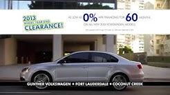 Automotive Advertising Miami Beach | Call 1-844-462-6836 | Automotive Video Production