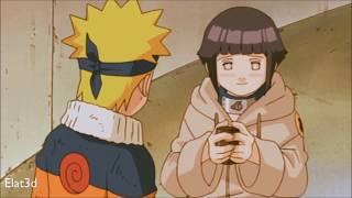 Naruto x Hinata【AMV】 ♪ Start A Fire ♪ ( NaruHina )