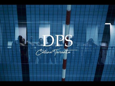 Billie Eilish Ft Khalid - Lovely |  Dance Film | Céline Taranto Chorégraphe