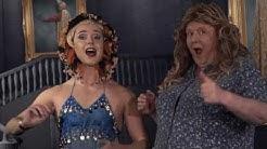 """Aladin und die Wunderschlampe aus der Erfolgsshow """"Hessich fer Aafänger"""" mit Bäppi La Belle"""