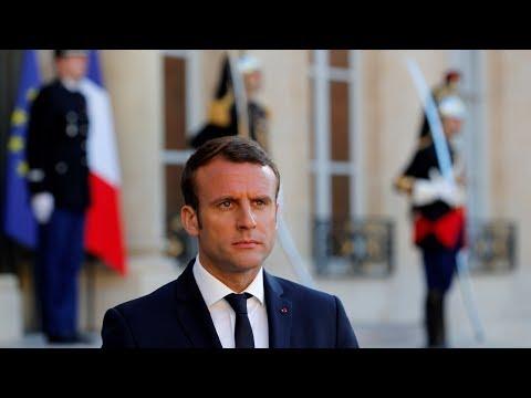Emmanuel Macron a-t-il déjà remporté les législatives ?
