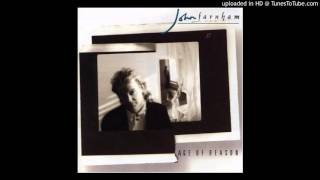 Watch John Farnham Were No Angels video