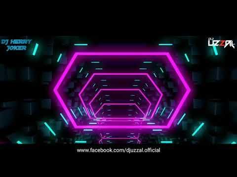 Dilbar Dilbar 2018 Remix - DJ Uzzal x DJ Herry Joker Ft DVJ SHK