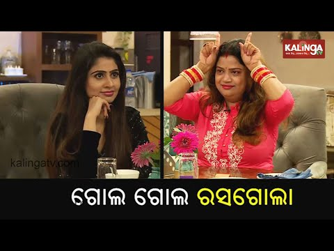 Poonam | Tapu | Chitchat || Episode 92