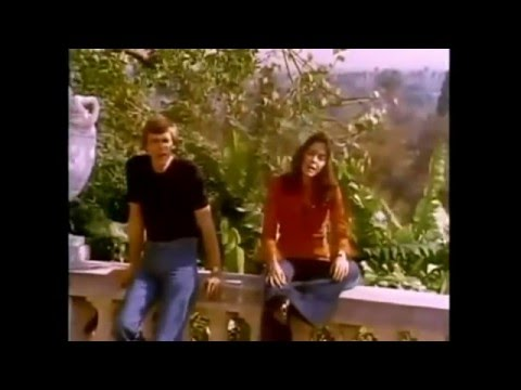 The Carpenters-Only Yesterday-HD-HQ Sound