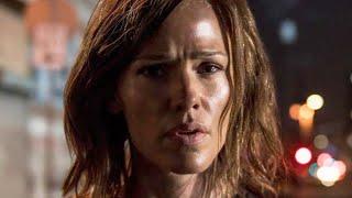 The Controversial Jennifer Garner Film That's Dominating Netflix
