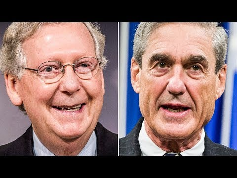 for-third-time,-mitch-mcconnell-blocks-bill-to-protect-mueller-from-trump