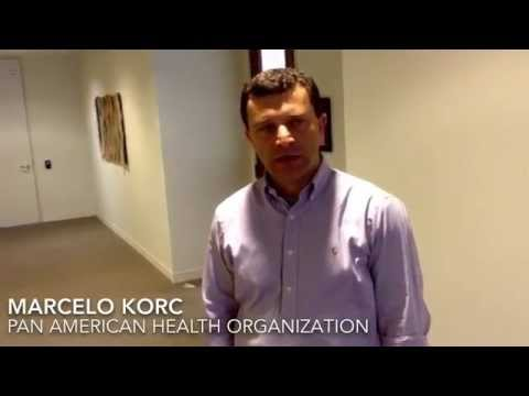 9th Summer Institute on Migration and Global Health