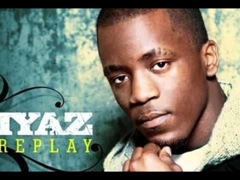 Iyaz So Big (Remix) Firkeez ^^