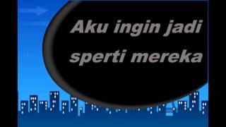 TNI-lirik-lagu pilihan #6