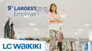 LC Waikiki Corporate Movie