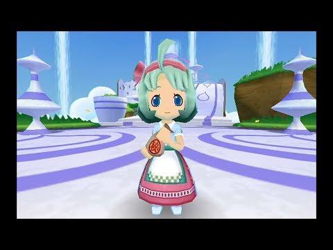 Dokapon Kingdom - Episode 65: Castle in the Clouds
