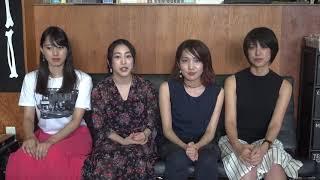 ひめキュン祭 ~ 大江戸アイドロール!SPECIAL アルカラ編 8/14(月)ひめ...