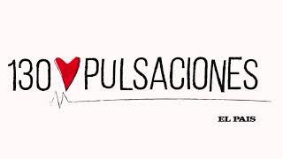 130 pulsaciones - historias de amor