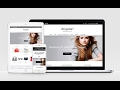 Shopstar Free WordPress Theme With Download Link