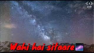 Tere bin nahi lage jiya | 30 sec whatsapp status love |  Sanjit creations