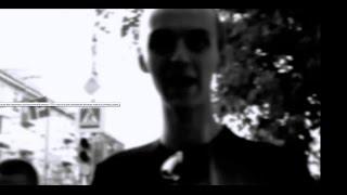 Янг Пимп без маски Slippah Nespi- Outro (Makes Van prod.)