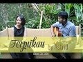 Terpukau by Astrid live on kapanlagi.com's office