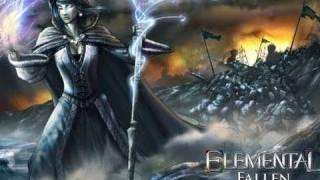 Elemental: Fallen Enchantress - Gameplay Trailer