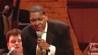 What Have You Done? - WYNTON MARSALIS SEPTET from UNITED WE SWING