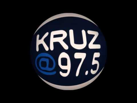 KRUZ97 5FM
