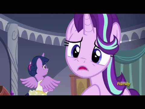 Twilight spies via Music Box - A Royal Problem