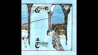 Genesis - Looking For Someone (Lyrics & Subtitulado al español)