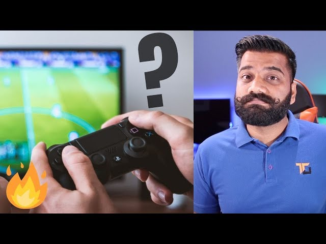 Cheat Codes in Video Games - Explained!!! 🎮🎮🎮