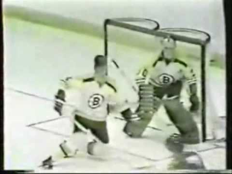 Bobby Orr Tough