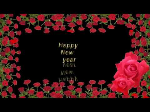 Awesome Happy New Year 2018 Graphic Wishes,Happy New Year 2018 Whatsapp Status,3D  Wallpaper,3D Pictures