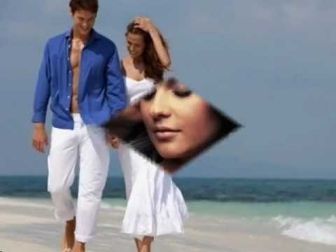 Gerard Joling - When Love Calls Out Your Name.wmv