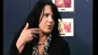 Bewusst mit Tieren kommunizieren - Dimensionsreise mit bewusst.tv 30.11.2011
