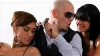 Pitbull   I Know You Want Me Calle Ocho OFFICIAL VIDEO Ultra Music   YouTube 0